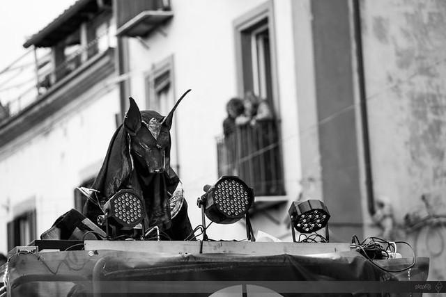Carnevale-Viterbo-italia