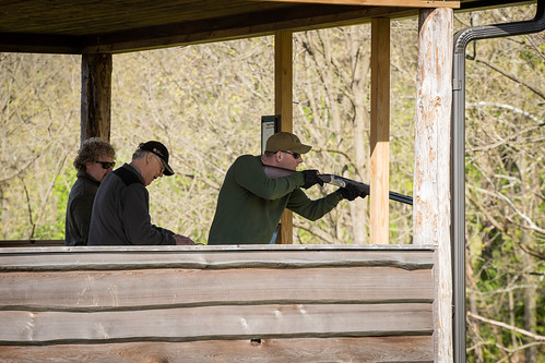 Clay Shoot 2021 - LCCC-34