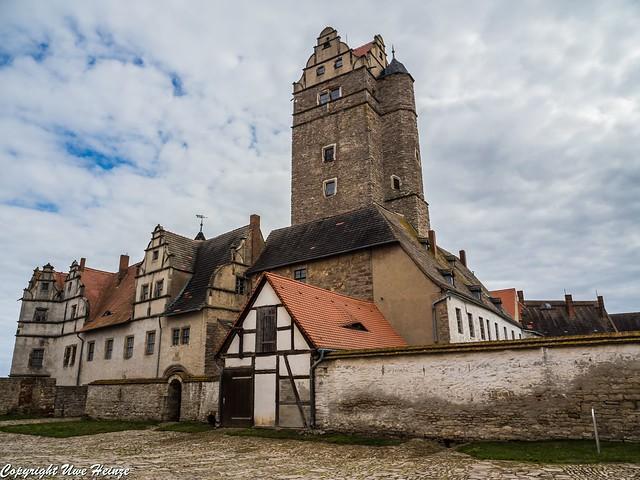 Schloss Plötzkau 032021 11