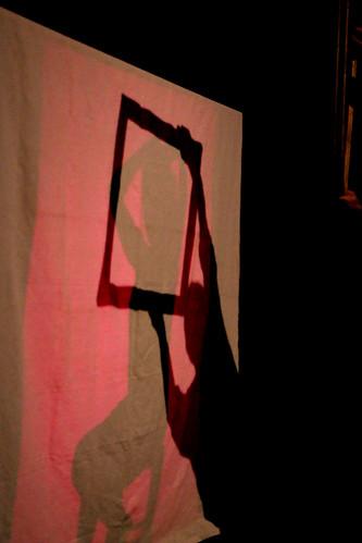 24- Théâtre dans les cavernes du numérique