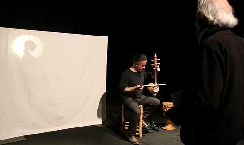 04- Théâtre dans les cavernes du numérique