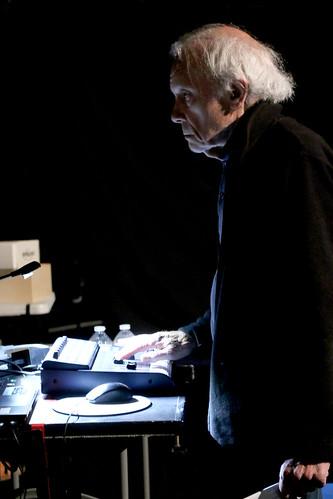 03- Théâtre dans les cavernes du numérique