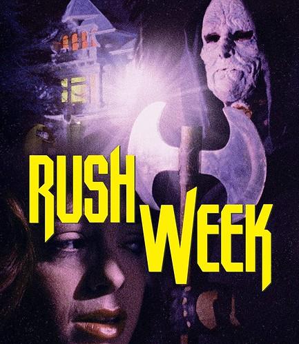 RushWeekBRD