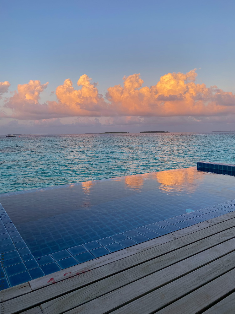 Maledives-(73)
