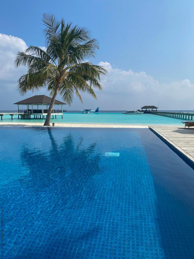 Maledives-(41)