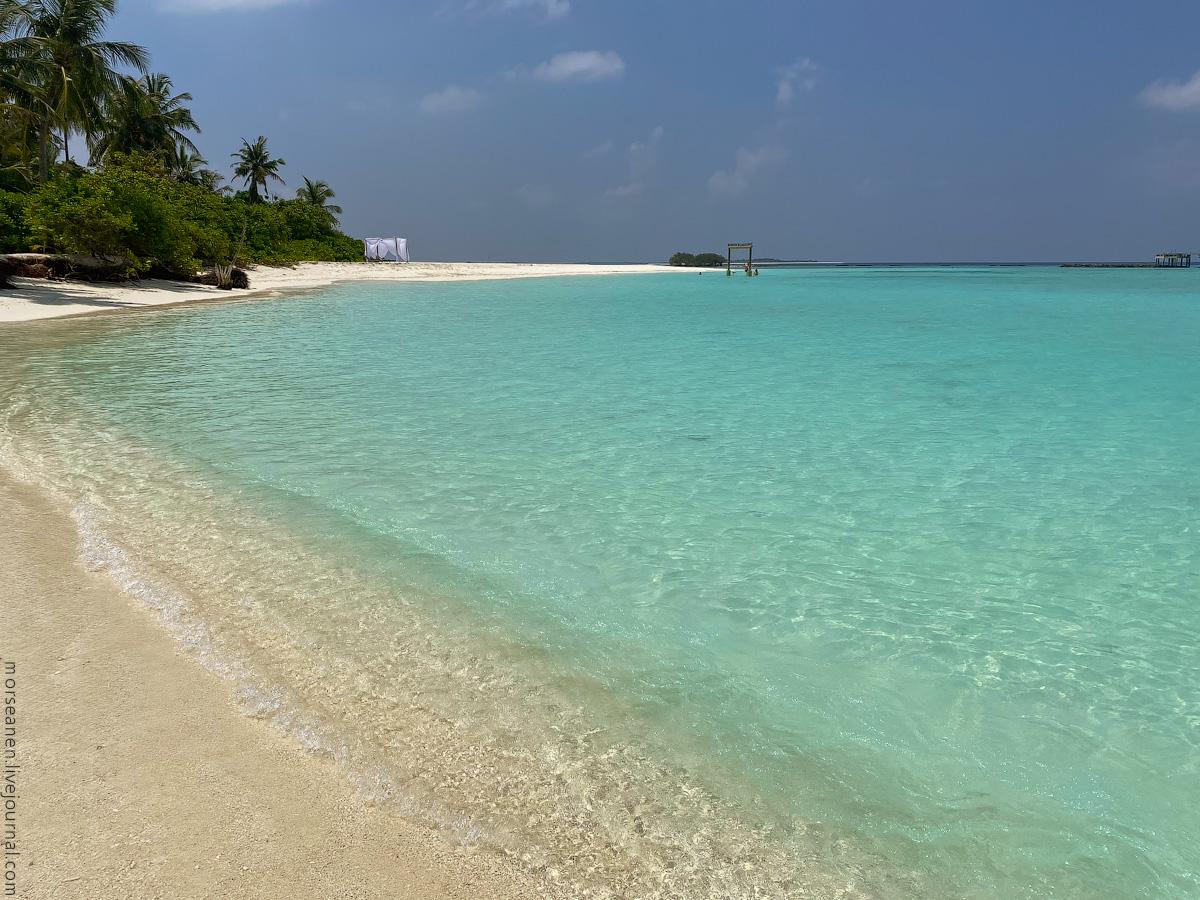 Maledives-(40)