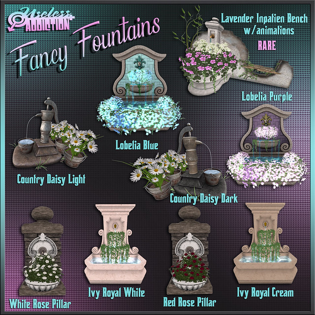 FancyFountainsGachaKeyFlickr (2)