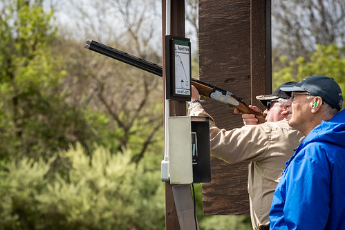 Clay Shoot 2021 - LCCC-39