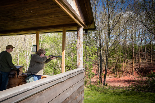 Clay Shoot 2021 - LCCC-36