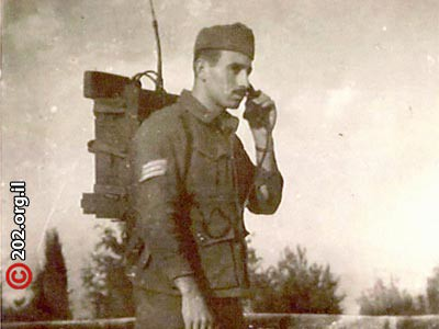 Radio-SCR-300-paratroopers-1952-2oi-1