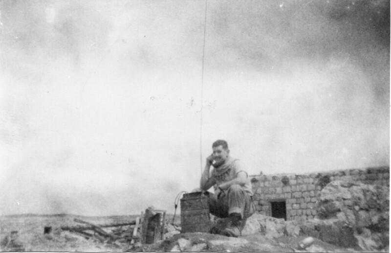 Radio-SCR-300-harel-brig-5btn-1949-plm-1