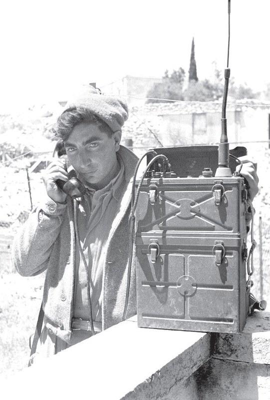 Radio-SCR-300-operation-yevusi-katamon-194804-70y-1