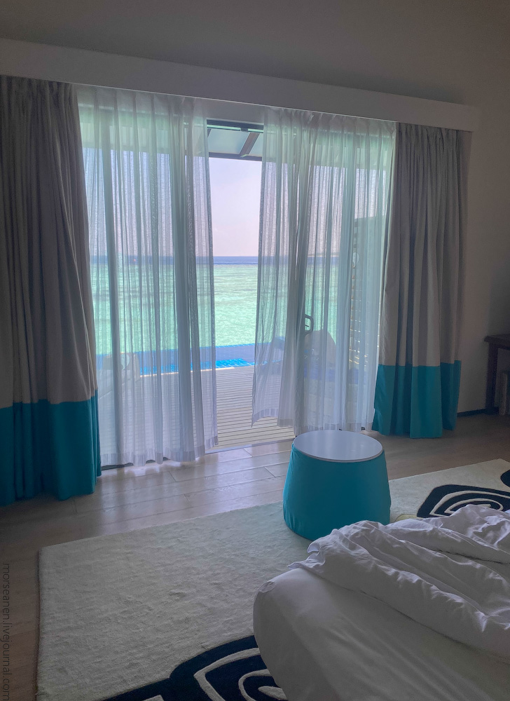 Maledives-(35)