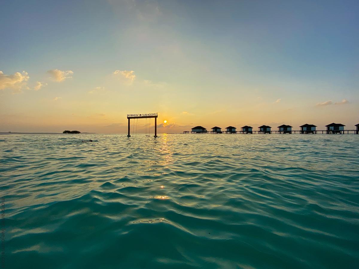Maledives-(28)