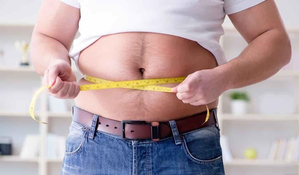 une-nouvelle-cible-contre-obésité