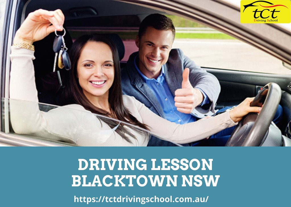 Driving-Lesson-Blacktown-NSW