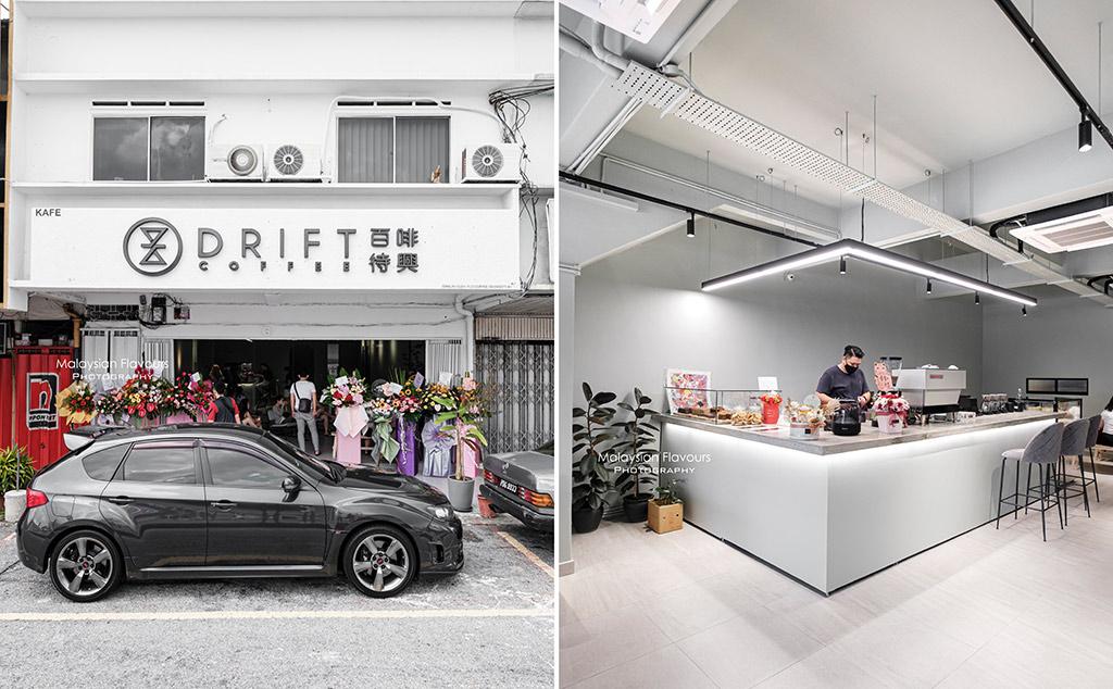 drift-coffee-cafe