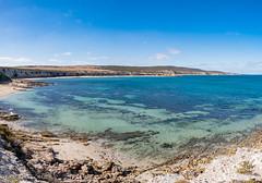 coast near Coffin Bay.jpg