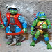 TMNT-Movie-iii---SAMURAI-LEO-93-4