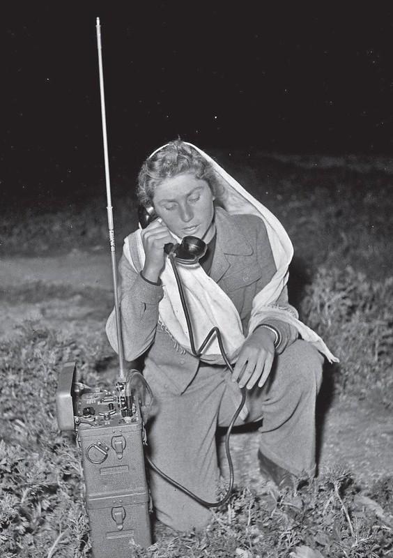 Radio-SCR-300-1954-70y-1