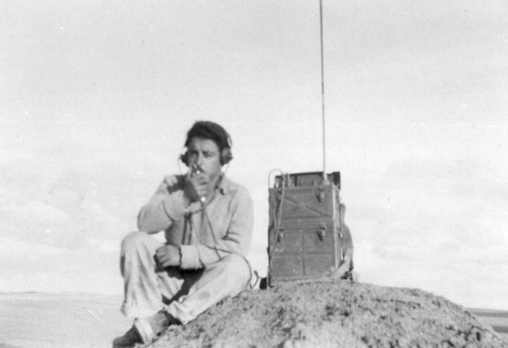 Radio-SCR-300-plm-1-iftah-brig-1btn