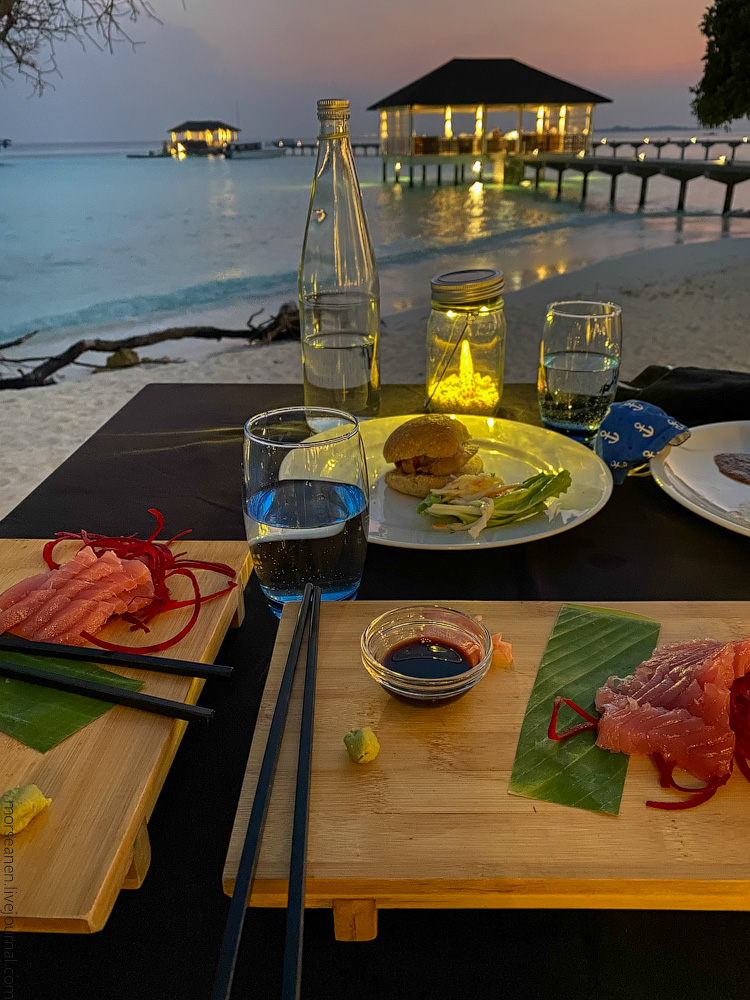 Maledives-(63)