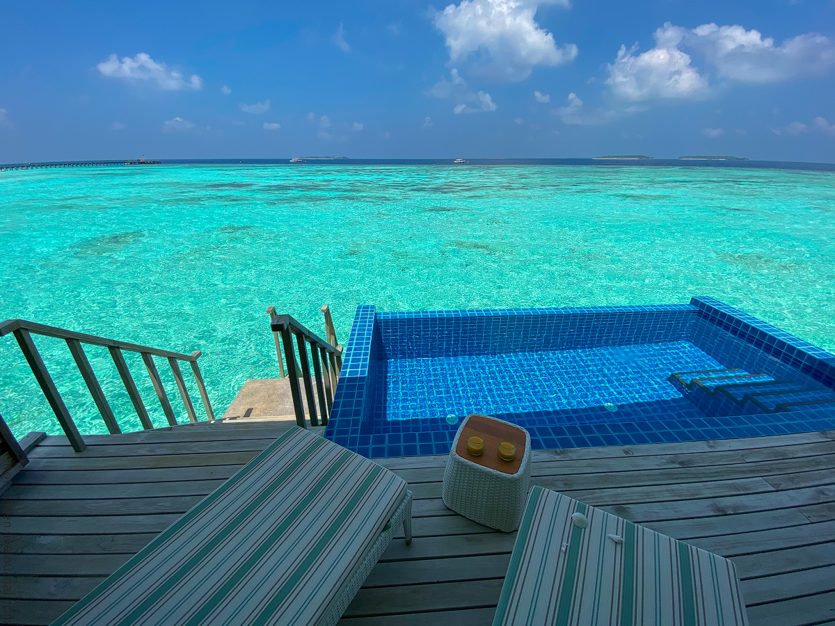 Maledives-(23)