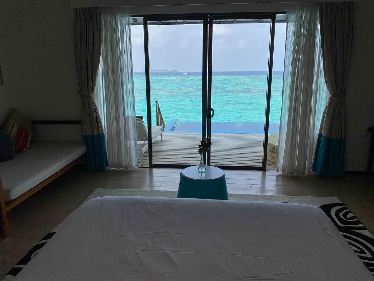 Maledives-(17)