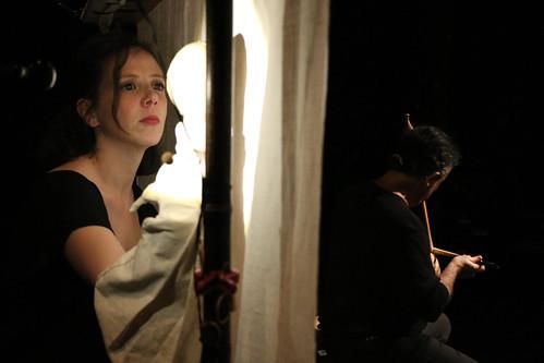 07- Théâtre dans les cavernes du numérique