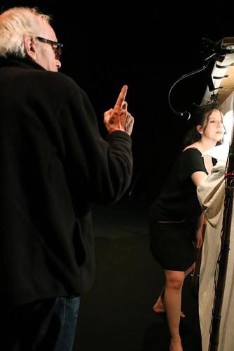 06- Théâtre dans les cavernes du numérique