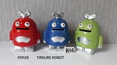 H 019128