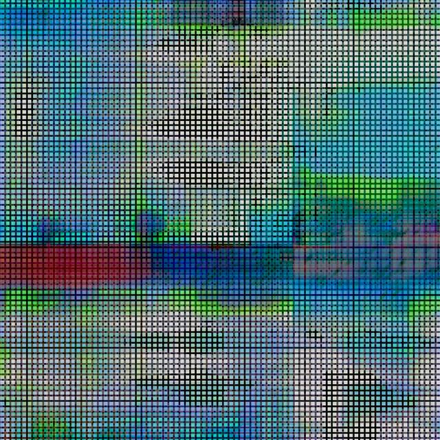 PiXXXLS 2538.2