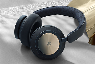 Beoplay Portal is available exclusively at Bang & Olufsen's Grand Hyatt flagship store and select retailers such as Challenger and Harvey Norman in Singapore.