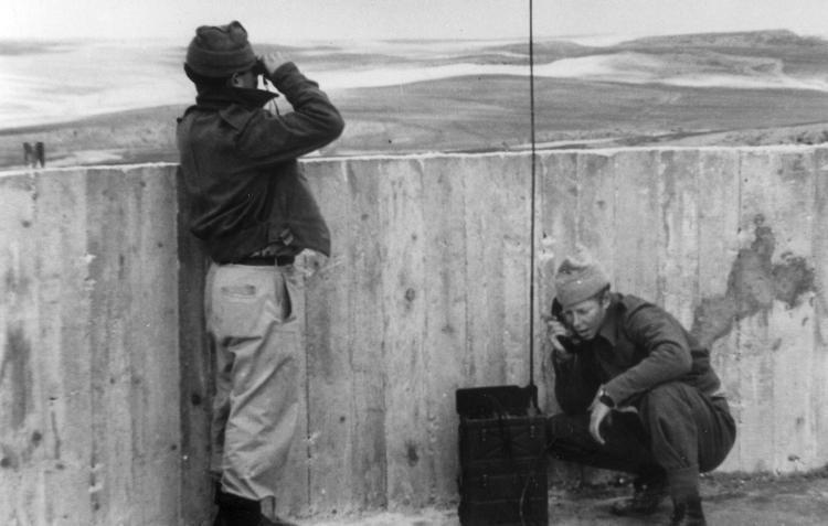 Radio-SCR-300-beeri-1948-plm-1