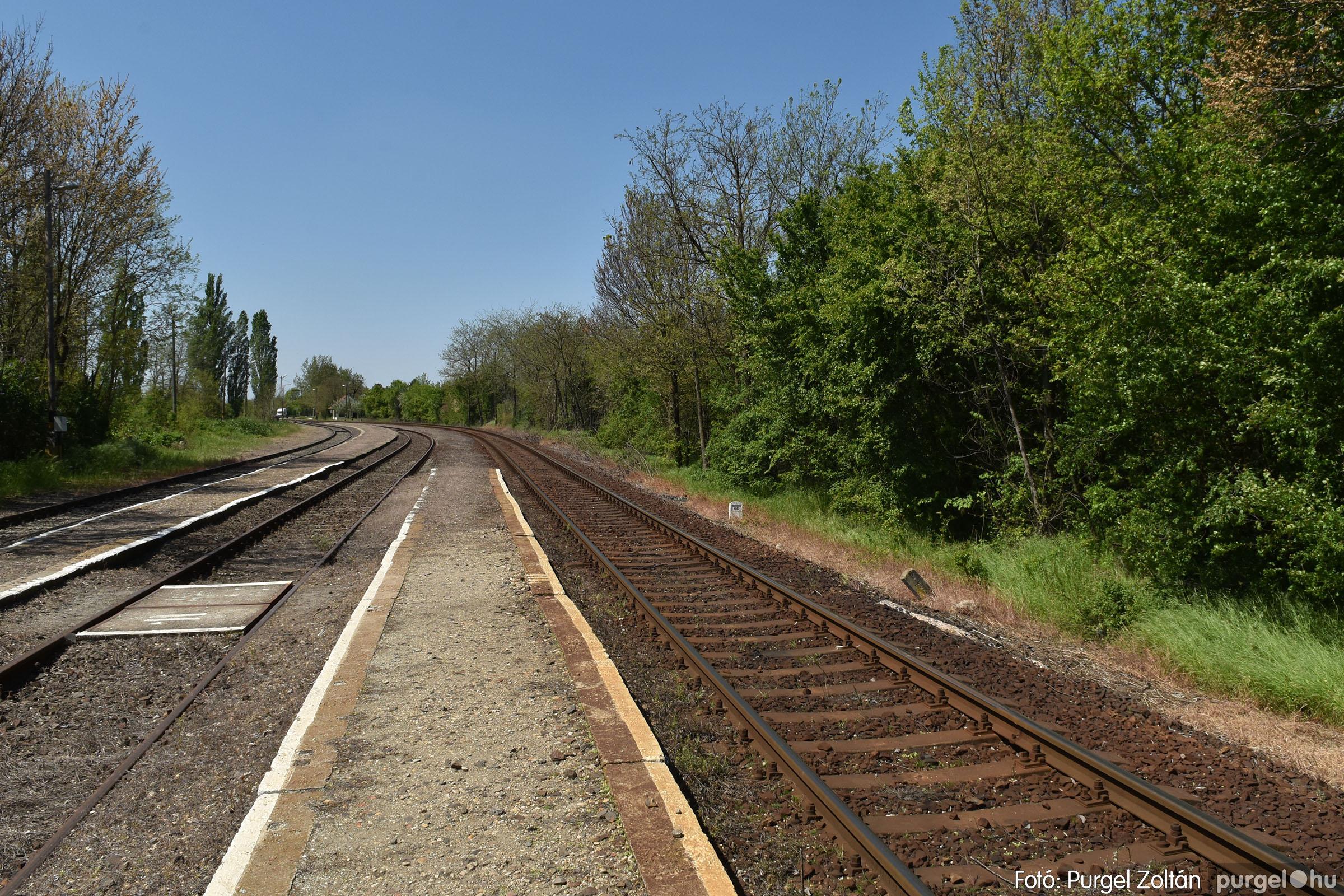2021.05.04. 004 Vasútállomás - Fotó:PURGEL ZOLTÁN© DSC_4340q.jpg