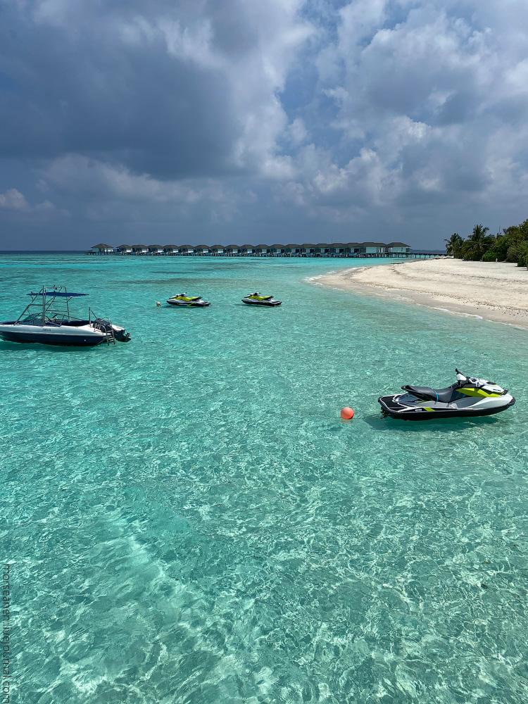 Maledives-(66)