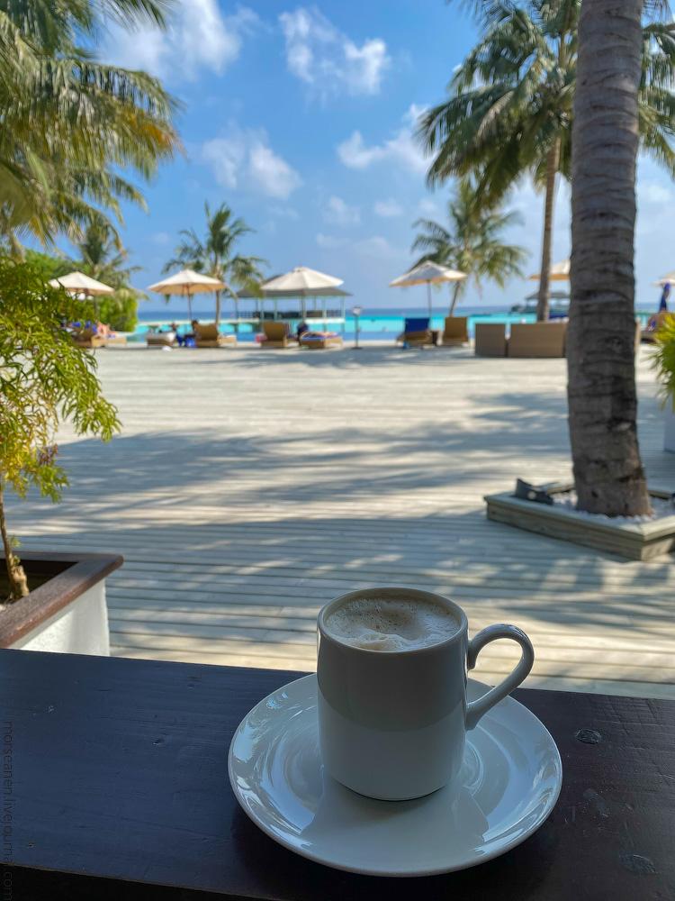 Maledives-(25)