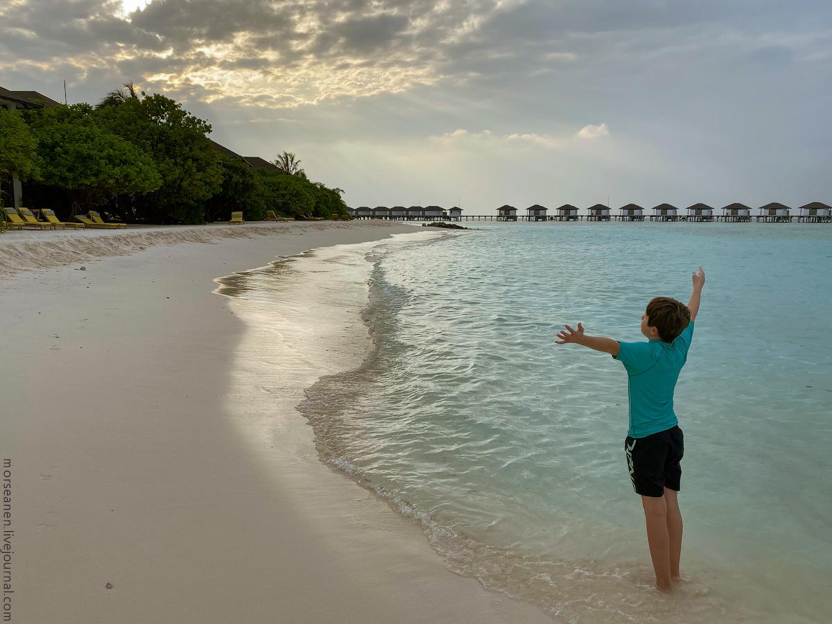 Maledives-(18)
