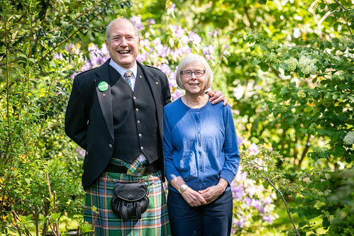 Aird and Sheila Flavelle 2021-7