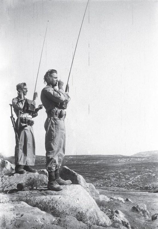 Radio-MK-21-194801-70y-1
