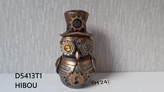 F D5413T1