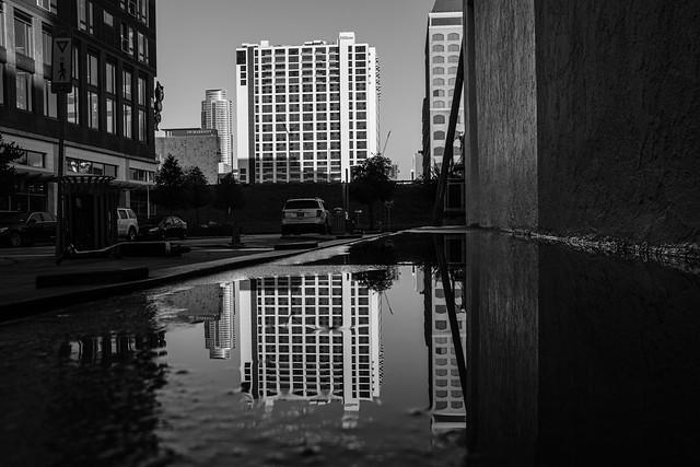 Sunday Morning Reflections - 07:11
