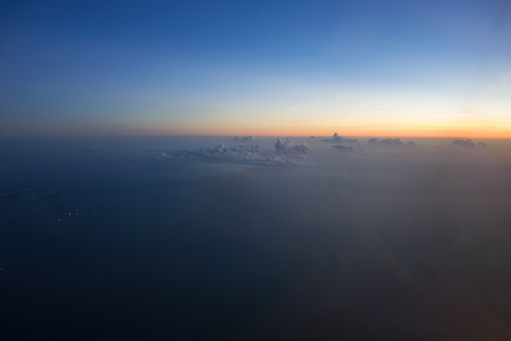 Cloud City - TNY00005