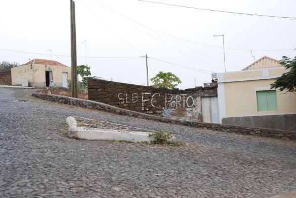 DSC_0354CaboVerdeFogoFCPorto