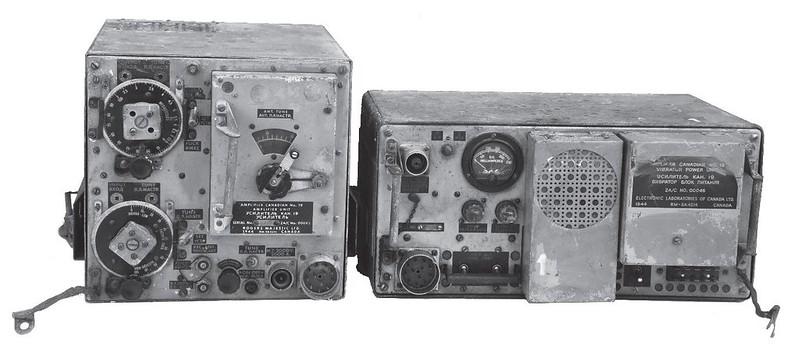 Radio-Wireless-no-19-MK-195-70y-1