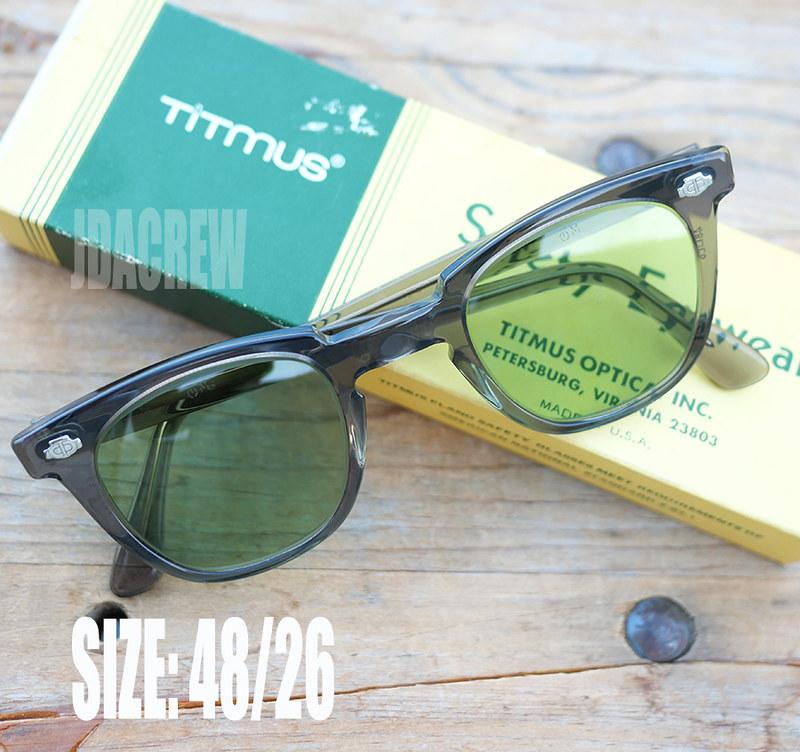 tit grey sung5m21a11