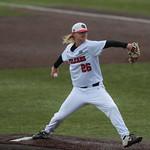 20210430-Cal-U-Baseball-vs-Seton-Hill-AX6I9979