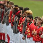 20210430-Cal-U-Baseball-vs-Seton-Hill-AX6I9788