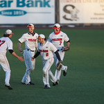 20210430-Cal-U-Baseball-vs-Seton-Hill-AX6I3148