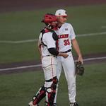 20210430-Cal-U-Baseball-vs-Seton-Hill-AX6I3130